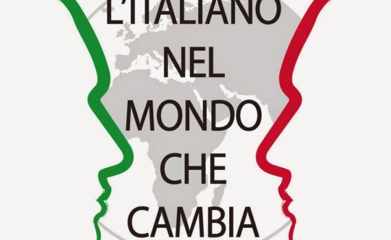 estudiando italiano