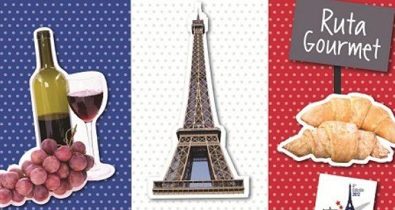 costumbres francesas
