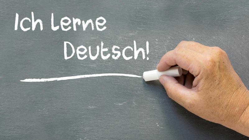 Modismos En Alemán Que Te Harán Hablar Como Un Nativo