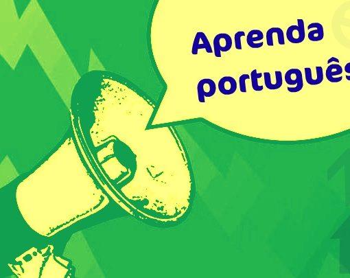 aprender portugués