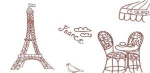 Francés para el ocio