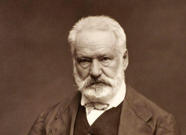 Los Poemas De Victor Hugo Como Inspiración Para Aprender Francés