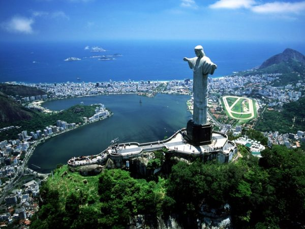 Frases Más Usadas En Portugués Para Turistas En Rio De Janeiro