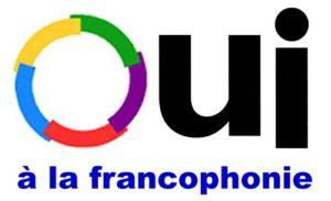la francofonía