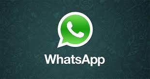 Whatsapp Algunas Frases Originales En Alemán Para Tu Estado