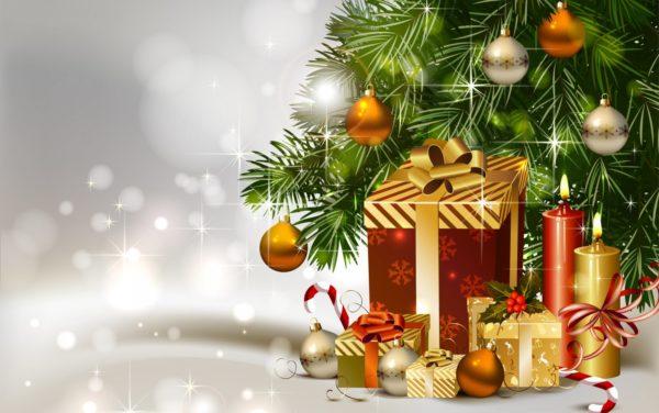 La Navidad Frases En Portugués Para Celebrar Esta Fecha