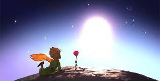 Le Petit Prince Popular Literatura Estupenda Para Aprender