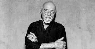 Paulo Coelho Y Sus Frases Llenas De Reflexión Para