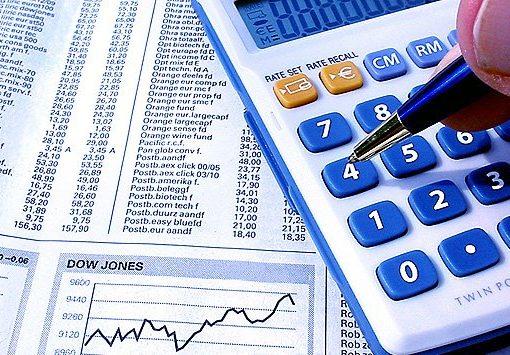 dinero y finanzas