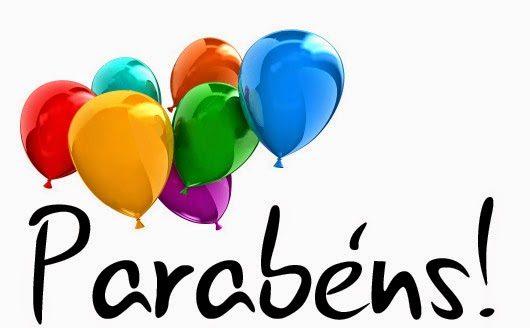 Felicitaciones Para Toda Ocasión En Portugués Frases Más