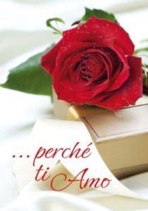 poema italiano