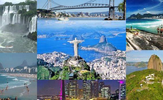 Atracciones turísticas