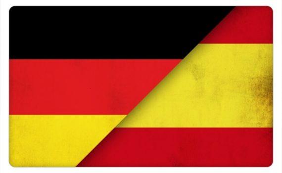 germanismo