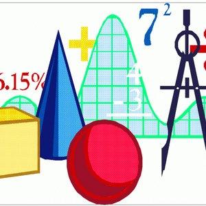 matemáticas en francés