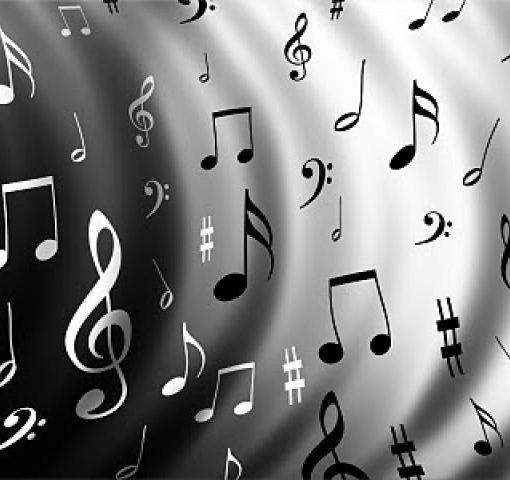 Instrumentos y géneros musicales