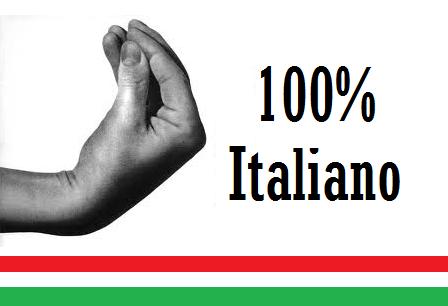 italianismo