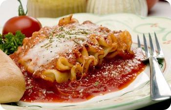 platillos italianos