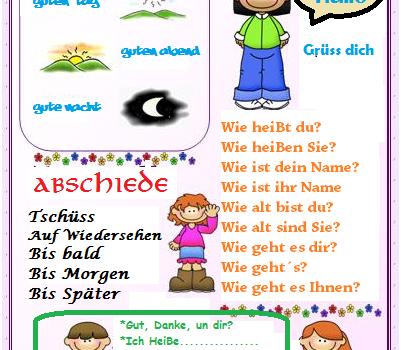 Universal De Idiomas Blog Page 43 Of 49 Cursos De