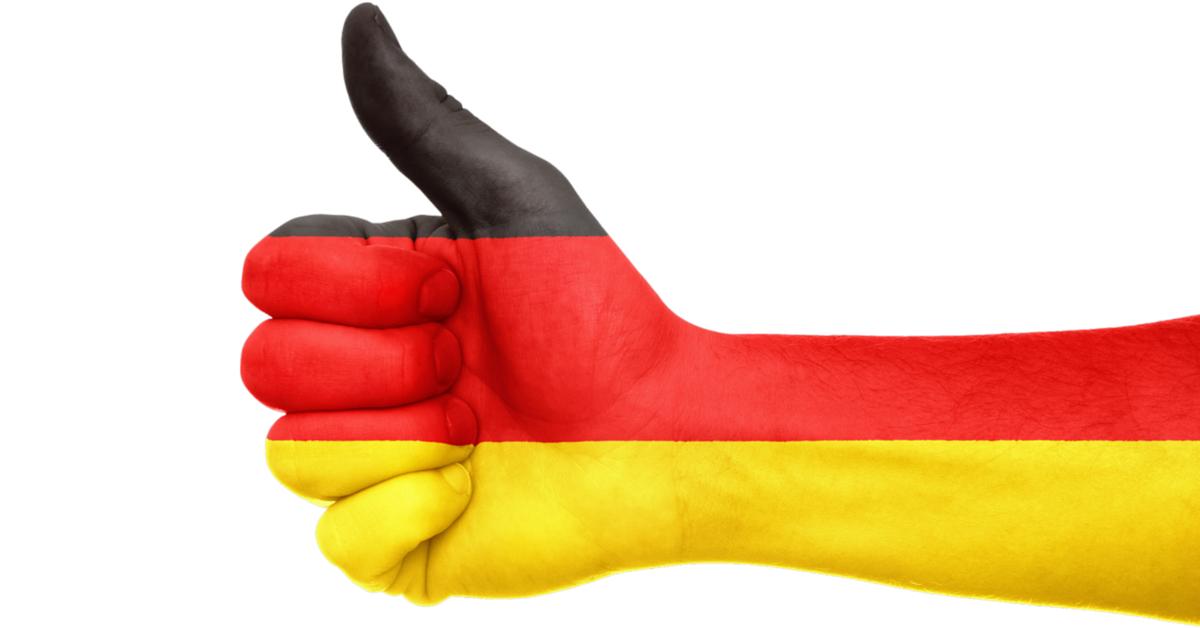Refranes Populares Y Algunas Frases Interesantes En Alemán