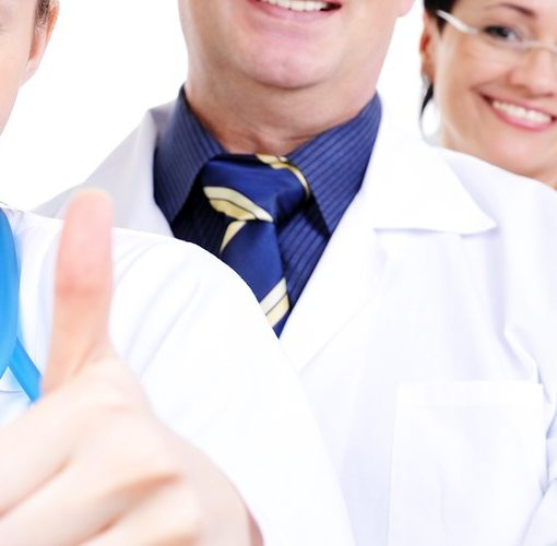 lenguaje médico