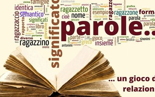 vocabulario