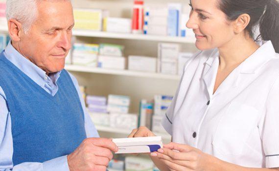 farmacia en italia