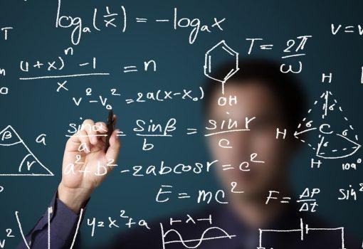 matemáticas en portugués