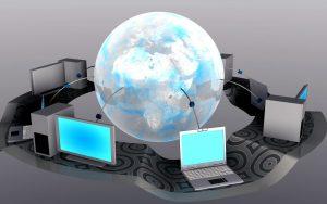 tecnología e informática