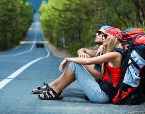 Tips para Viajar
