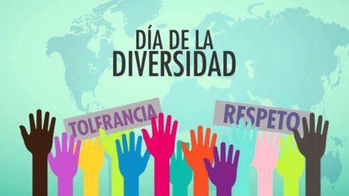 Día Mundial De La Diversidad Cultural Frases En Portugués