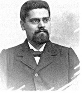 Giovanni Gentie