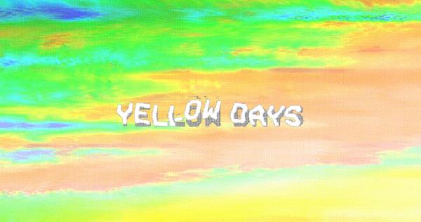 Yellow Day 20 De Enero El Día Más Feliz Del Mundo