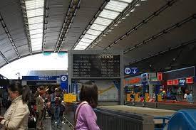 En El Aeropuerto Palabras Y Frases En Italiano Para Viajes