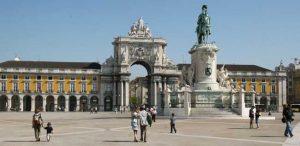 museos de Lisboa