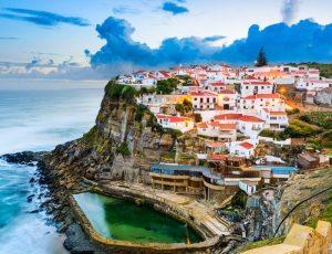 palabras útiles en portugués