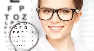 oftalmológicos