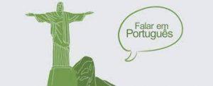 términos en portugués