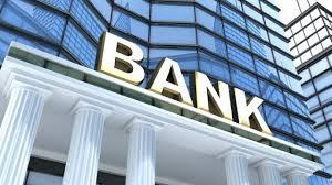 términos bancarios