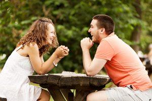 Diálogos cortos para principiantes