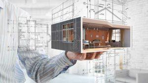 inglés para arquitectos