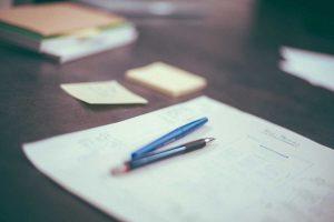 redactar una carta