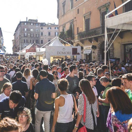 Fiestas y Eventos de Italia