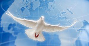 frases famosas sobre la paz