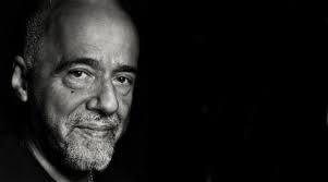 Coelho Obras Y Frases Más Importantes En Idioma Alemán