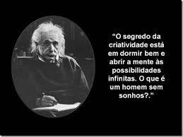 Einstein Frases Populares En El Idioma Portugués Y Español
