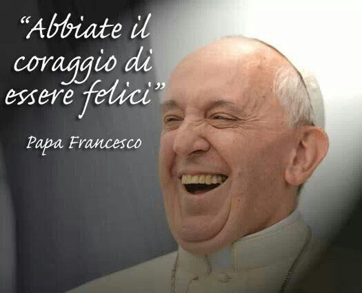 Papa Francisco Frases Sobre La Fe La Vida Y Otros Temas En