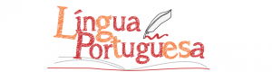 aprendiendo el portugués