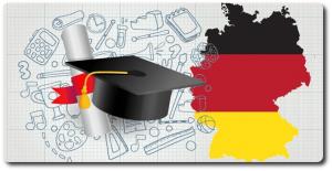 Sistema educativo alemán