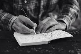 escritores latinoamericanos