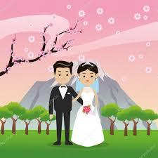 bodas y matrimonio en italiano